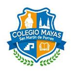 Colegio Mayas de Guadalajara