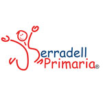 Serradell Primaria