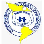 Colegio Pedagogico Americas