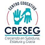 Centro Educativo CRESEG
