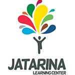 Jatarina Learning Center