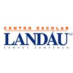 Centro Escolar Landau