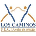 Centro de Educación Los Caminos
