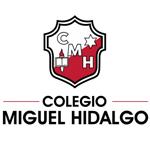 Colegio Miguel Hidalgo