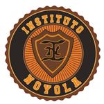 Instituto Noyola