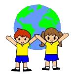 Colegio Nuestro Planeta