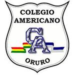 Colegio Americano Oruro